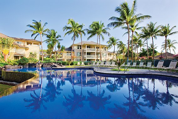 Fairway Villa Waikoloa by Outrigger | Hawaii Island