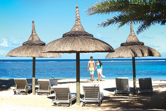 Outrigger Mauritius Beach Resort | Outrigger Hotels & Resorts