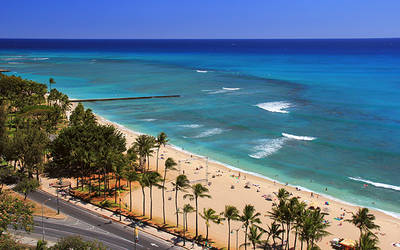 Outrigger-Waikiki-Beach_Waikiki-Beach_special_offers_grid_view_detailed