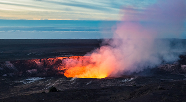 Kilauea | Hawaii Island