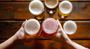 Try one of our local breweries | Maui