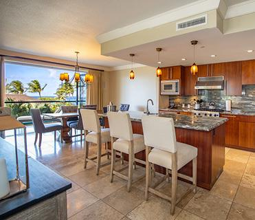 Maui Hotels With Kitchens Outrigger Hotels Resorts