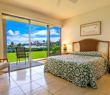 Kapalua Villas 1 Bedroom