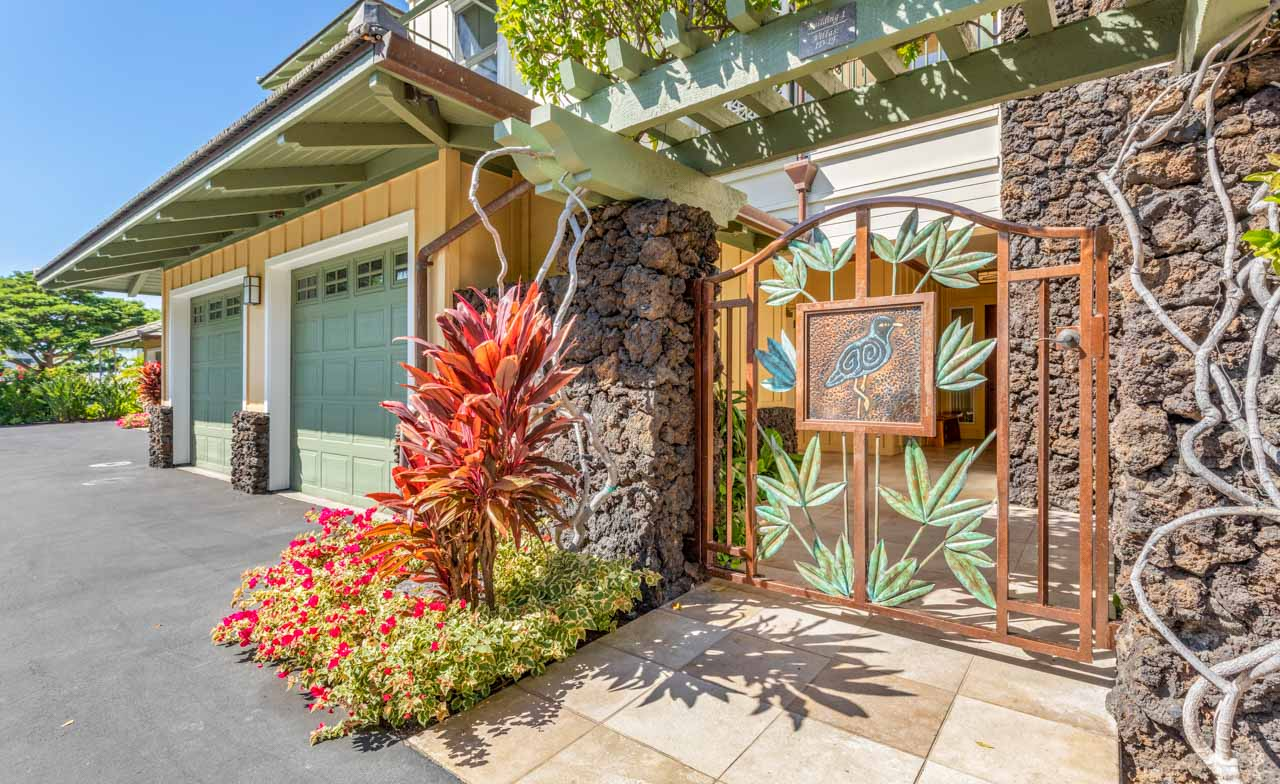 Big Island Vacation Condos | Kohala Coast Vacation Rentals