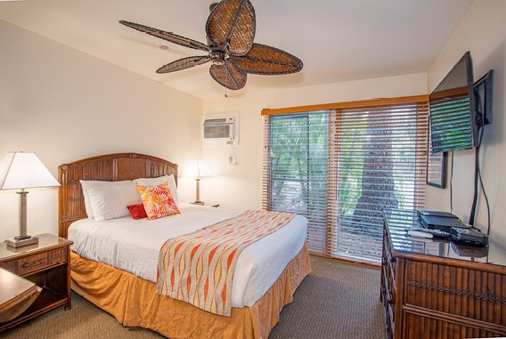 Studio at Aina Nalu® Lahaina by Outrigger®