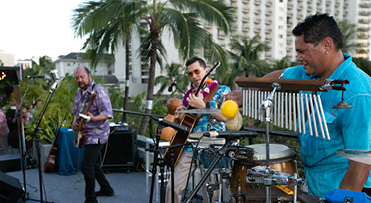 Live music | Maui Brewing Co.