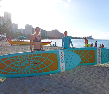 Hi_OWK_101463889_outrigger-waikiki-beach-resort-SUP-yoga7