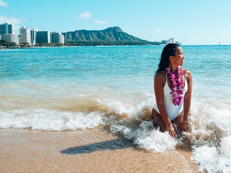 Experience Waikiki Beach | Outrigger Hotels & Resorts