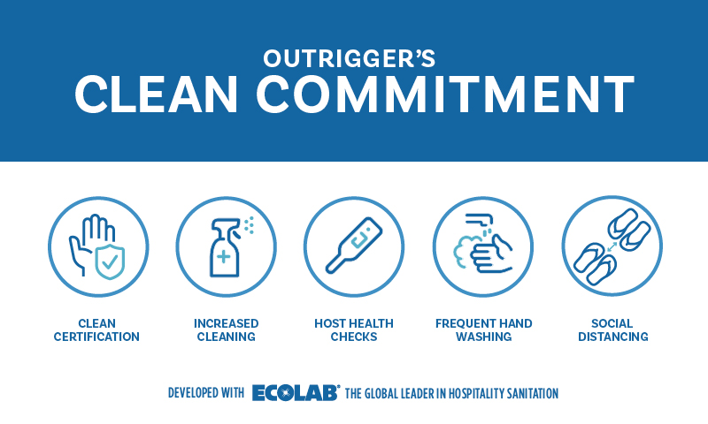 outriggers-clean-commitment3