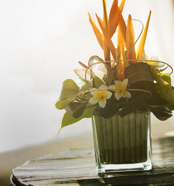 mor-flower-arrangement-2