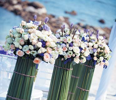 wedding-decor-flowers